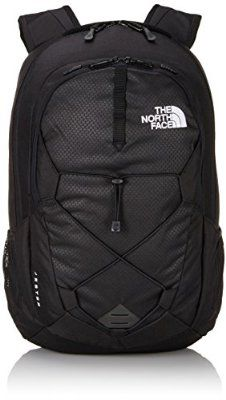 ee210d8db5 The North Face Jester Backpack TNF Black Size One Size North Faces