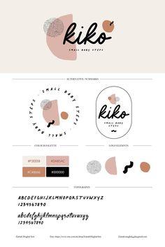 Custom Logo Design, Custom Logos, Logo Branding, Branding Design, Brand Identity, Cosmetic Logo, Abstract Logo, Shop Logo, Modern Logo