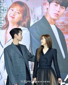 Drama Korea, Korean Drama, Korean Celebrities, Korean Actors, Go Ara, Hidden Movie, Movie Of The Week, Memes, Kdrama Actors