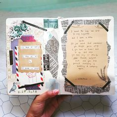 Do you ever remember a tiny moment, or pass by a store and you just break a little inside? Lezz be dramatic today. Art Journal Pages, Jelly, Creativity, My Arts, In This Moment, Thoughts, Store, Instagram, Larger