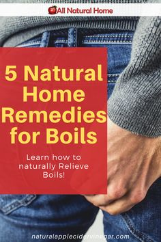 natural home remedies for boils. are you looking for a natural home remedy to relieve boils naturally. Use this home remedy to relieve boils naturally. Check out this great recipe to naturally relieve boils without using harmful ingredients that are bad for you. #boilsremedies #getridofboils #natrualcare #homeremedy Get Rid Of Boils, Home Remedy For Boils, Natural Home Remedies, Natural Treatments, Great Recipes, Check, Nature, Natural Remedies, Nature Illustration