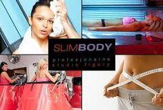Slim Body powstało, aby pomagać w kształtowaniu zdrowej sylwetki i zdobyciu jak najlepszej kondycji.