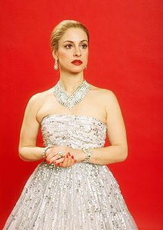 Patti Lupone as the original Evita Peron. Favorite Role Ever. Evita Musical, Musical Theatre, Prom Dresses, Formal Dresses, Wedding Dresses, Comedia Musical, Patti Lupone, Nastassja Kinski, Bernadette Peters