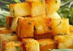 Pommes Parmentier - Recettes - Cuisine française
