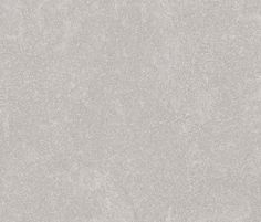 Wilsonart Standard x Natural Nebula Laminate Kitchen Countertop Sheet at Lowe's. Wilsonart Laminates meet or exceed the standards for indoor air quality with GREENGUARD® certification on all laminate types for the best value in