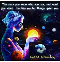 You are powerful creators that are changing the world and universe as you live your lives. Consciousness is creating your physical universe. Awakening Quotes, Spiritual Awakening, Spiritual Meditation, Wisdom Quotes, Life Quotes, Daily Quotes, Stage Yoga, Art Of Letting Go, Yoga Lyon
