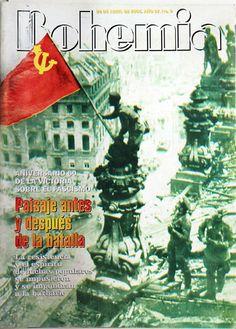60 Aniversario de la victoria sobre el fascismo. 2005