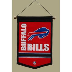 Buffalo Bills NFL... has just been added to our store. Get it here while still available http://everythinglicensed.com/products/wss-61030