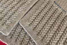 Baby Knitting, Crochet Hats, Blanket, Crafts, Aspirin, Fashion, Ruffles, Dots, Tejidos