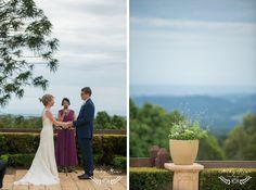 A beautiful little Flaxton Gardens wedding on the Sunshine Coast Lifestyle Photography, Garden Wedding, Beautiful, French Tips