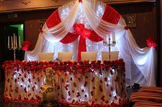 Оформление зала, украшение зала, свадебное оформление, украшение зала на свадьбу, украшение свадебного зала, оформление зала на свадьбу, свадебное оформление зала,  выездная регистрация брака