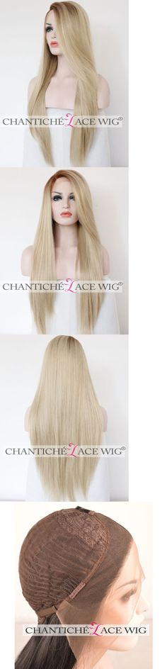 Lace Wigs Human Hair Lace Wigs Luxe Diva Lace Front Bob Wig With Pre Plucked Hairline Brazilian Noremy Hair For Black Women Short Lace Front Human Hair Wigs Numerous In Variety