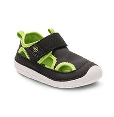 "Stride Rite® Boys' ""Splash"" Water Shoes"