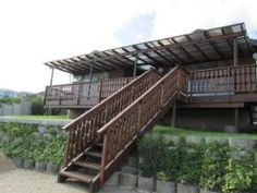 3 Bedroom House for sale in Dana Bay - Mossel Bay