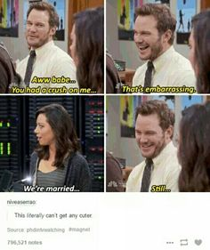 Parks and Rec fans will love these 10 Andy memes which show just what a loveable, great character he really was. Check out these 10 great memes. Parks And Rec Memes, Parks And Recs, Parks And Recreation, Tumblr Funny, Funny Memes, Jokes, Funniest Memes, Funny Gifs, Funny Cute
