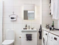 Den här veckan bjuder vi på styling-tips för ditt badrum här på Hitta hem. Vi har valt ut några favoritdetaljer i olika stilar. ...