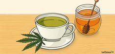 Marijuana tea is an alternative way to consume marijuana that does not involve smoking. It is easy to prepare at home, using ingredients like tea,...