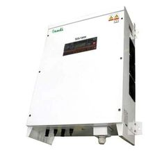This features high quality display, robust construction and intelligent technology to use natural sun light to charge and provide smooth functioning of electronic equipments. Off Grid Inverter, Intelligent Technology, Relative Humidity, South American Countries, Off The Grid, Solar System, Electric, Sun Light, Smooth