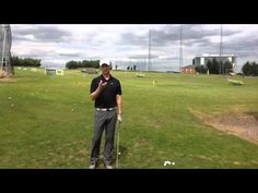 How To Build A One Plane Golf Swing - Part 3 The Downswing - Bing video One Plane Golf Swing, Johnny Miller Golf, Iron Games, Golf Now, First Plane, Golf Score, Best Iron, Modern Games, Book Categories
