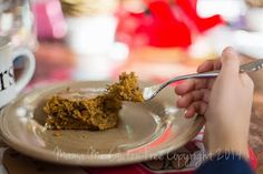 Mama Me Gluten Free: Comforting, Simple ... Pumpkin Pie Snack Cake