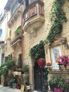 Rabat /Malta/ 🇲🇹