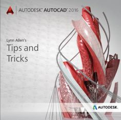Tips and Tricks 2016