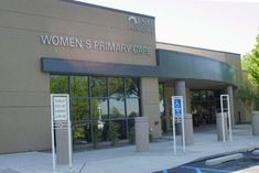 Edit Post ‹ Dr Nelly Women's Clinic Safe And Quick Same Day Abortion Pills For Sale In South Africa Swaziland Lesotho — WordPress How Many Weeks Pregnant, Female Hormones, Pretoria, Medical History, Primary Care, Medical Center, Pills, South Africa, Clinic