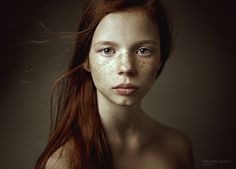 Photograph *** by Dmitry Ageev on 500px