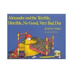 Books every family needs.  Website is no time for flashcards and has some great ideas