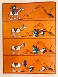 Haha Funny, Caricature, Erotica, Snoopy, Horses, Humor, Comics, Fictional Characters, Cartoons