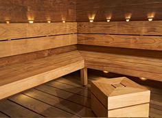 http://www.helo.fi/tuotteet/helo-deco/interior-benches/arkk-line/