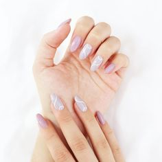 Jeśli szukasz stonowanej propozycji dla swoich paznokci - dobrze trafiłaś! 👌 Idealna do pracy, na kawę z przyjaciółką, czy jesienny… Nails, Beauty, Instagram, Finger Nails, Ongles, Beauty Illustration, Nail, Nail Manicure