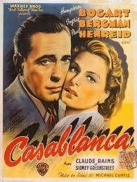 Classic Romantic movies