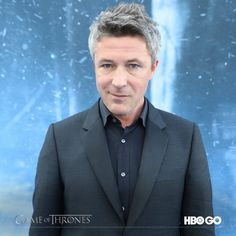"Aidan Gillen – ""Game Of Thrones"" Season 7 Premiere in Los Angeles 12 July 2017"