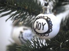 diy-christbaumkugeln