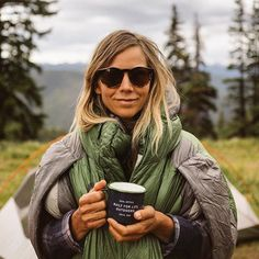 """9d1ddb1776 Zeal Optics on Instagram  """"Cozy and cool and ready to get outdoors.  Fall   ExploreMore  ThroughOurLenses"""""""