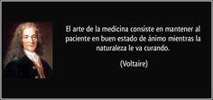 #Salud #Seguros #Miami