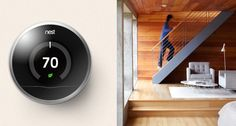 Google's smart home is now open as Nest API seeds to eager devs