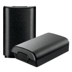 Xbox 360 Rechargeable Battery 2-Pack --- http://newwaywebmarketing.com/?p=2449=true