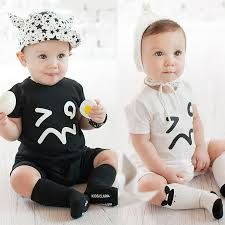 Image result for baby fashion