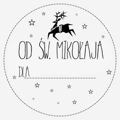 Christmas Trees, Merry Christmas, Xmas, Kids Decor, Quote Of The Day, Origami, Decoupage, Diy And Crafts, Printables