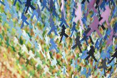 5_emmanuelle_moureaux_100_colors_12_Iamhere.jpg