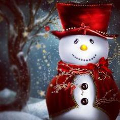 #Christmas #spirit #christmastree #snow #snowman#santa #santaclaus #whitechristmas #red #festive #Merry #love #iggers #instalove #instagrammers #jesus #fun