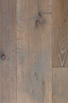 Floor: Berlin - Z-Collection - Z-parket #zparket #oakhardwoodflooring #engineeredwoodfloor