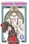 Shoujo, Baseball Cards, Princess, Art, Art Background, Kunst, Performing Arts, Art Education Resources, Princesses