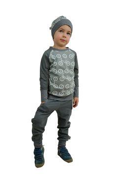 Design: BMX grau Bmx, Hoodies, Sweaters, Design, Fashion, Moda, Sweatshirts, Fashion Styles, Sweater