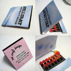 200-Uniques-businesscards-Designsmag-179