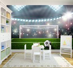 A dla chłopca mamy taką propozycję :-) http://www.fototapeta24.pl/getMediaData.php?id=81480275 #fototapeta #fototapeta24 #homedecor #decor #kidsroom #babyroom #kidsroomdecor #baby #dziecko #aranżacjawnętrz #wystrójwnętrz