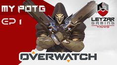 Overwatch Gameplay - Reaper on Lijiang Tower (High Octane Control Mode Gameplay) Lijiang, Games To Play, Tower, Plays, Games, Rook, Computer Case, Building
