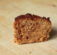 Dr John McDougall,The Starch solution and Oil-Free Carrot Cake. vegan recipe